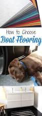 Boat Vinyl Flooring by Vinyl Flooring Choices U2013 Modern House