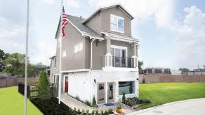 polk floor plan in reserve on moritz urban style calatlantic homes