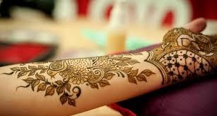 100 tato henna 65 gambar motif henna pengantin tangan dan