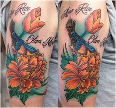 roadhouse tattoos and piercing 323 n main st holland ny tattoos