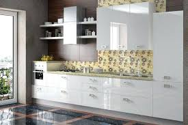 peinture laque pour cuisine peinture laque pour cuisine couleur pour cuisine 105 idaces de