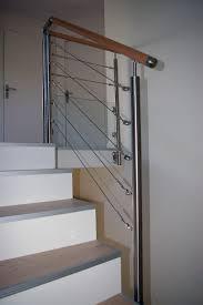 aluminium poli miroir garde corps inox et acier en normandie toutes nos réalisations