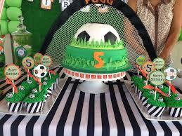 soccer party ideas soccer birthday party ideas fútbol cumple y ideas de