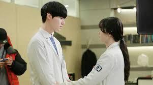 koo hye sun y su esposo ahn jae hyun and ku hye sun blood home facebook