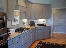 Annie Sloan Painted Kitchen Cabinets Maison Decor Painting Kitchen Cabinets With Chalk Paint By Annie