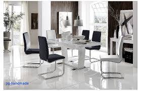 chaise salle manger design table de cuisine pour chaise salle a manger contemporaine