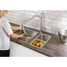 stunning grohe kitchen faucets photos house design ideas