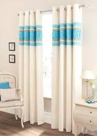 Make Kitchen Curtains by Lined Kitchen Curtains U2013 Brapriseronline Com