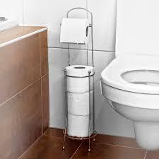 toilet paper holder stand design ideas u2014 rs floral design best