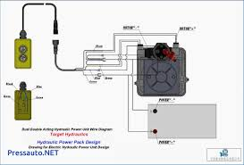 wiring diagram 12 volt electric winch picture1 lovely solenoid