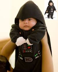 Funny Baby Costumes Funny Infant 25 Baby Costumes Ideas Funny Baby Costumes