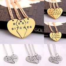 best friend gifts jewelry watches ebay