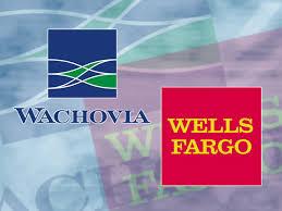 Wells Fargo Card Design Darton Group Check It Out The Wells Fargo U2013 Wachovia Blog