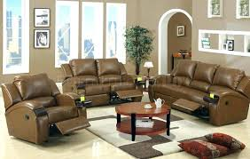 Sectional Sofa With Sleeper And Recliner Sectional Reclining Sofa Sofa Recliners With Cup Holders Sectional