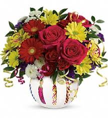 florist knoxville tn birthday flowers delivery knoxville tn abloom florist