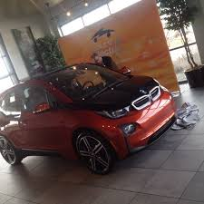 cos bmw photos at co s bmw center auto dealership in loveland