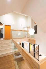 modern t shaped house in south korea idesignarch interior