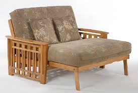 futon twin lounger roselawnlutheran