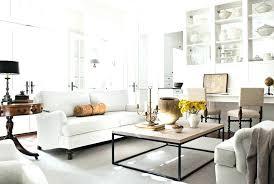 White Living Room Furniture Cheap Black White Living Room Furniture Team300 Club