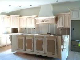 kitchen cabinet toe kick options cabinet toe kick molding kitchen cabinet toe kick trim kitchen