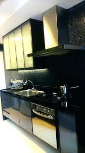 ikea configurateur cuisine configurateur cuisine cuisine cuisine fly awesome best cuisine sol