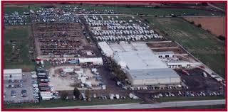 Sale Barns In Nebraska Waverly Sales Company U0026 Waverly Midwest Horse Sale Waverly Iowa
