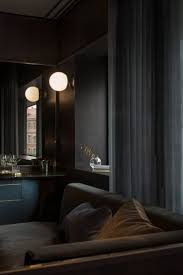 French Interior by Best 25 Dark Interiors Ideas On Pinterest Dark Walls Dark