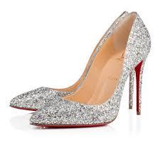 chaussure de mariage chaussures de mariage christian louboutin boutique en ligne