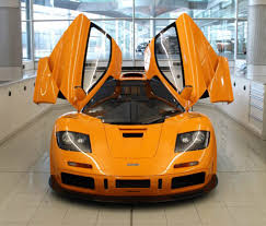 fastest mclaren 10 fastest cars in the world austree classifieds australia blog