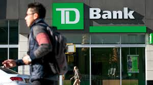 find out which banks are open on and day