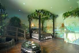 Garden Bedroom Ideas Brilliant Garden Bedroom Decor Garden Themed Bedroom On A Budget