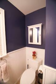 23 best bathrooms images on pinterest bathrooms chest of