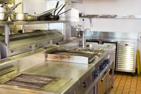Kitchen Supply Store Nyc by Restaurant Equipment And Supplies For Your Business Staten