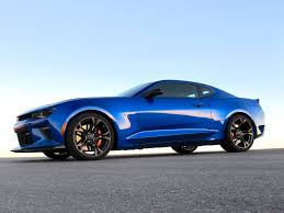 challenger camaro mustang chevy assesses more affordable camaro v 8 to challenge mustang