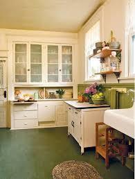 Freestanding Kitchen Cabinet 309 Best Kitchen Classics Images On Pinterest Kitchen Cabinets