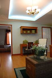 home lighting design philippines interior design fee philippines new trends 15434