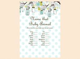 tlc16 archives magical printable