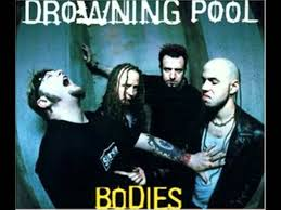 Hit The Floor Movie - let the bodies hit the floor drowning pool youtube