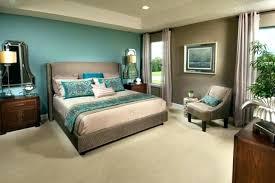 deco chambre adulte bleu chambre adulte bleu pour canard sublime ration deco chambre adulte