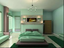 bedroom green bedroom carpet blue and yellow room green wall
