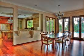 Arts And Crafts Home Interiors Arts And Crafts Dining Room Furniture Image On Amazing Home