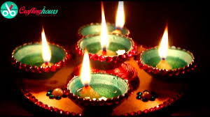 Home Decor Hours Awesome Deepak Stand To Lightup Your House On Diwali Diy Home