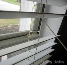 brite way window cleaning how to clean blinds