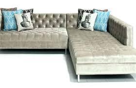 deep seated sectional sofa deep seated sectional cdlanow com