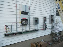long island residential electricians long island commercial