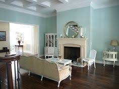 nice colors for living room home sweet home on a budget living room inspiration int living