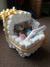 baby gufts gifts