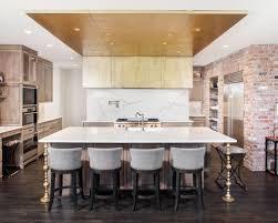houzz kitchen ideas 15 best eclectic kitchen ideas designs houzz