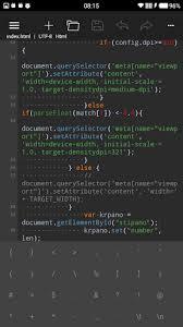 text editor apk 920 text editor v2 17 8 30 apk android 4 0 x sandwich