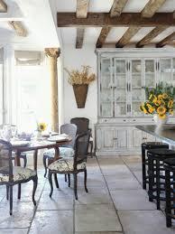 1940 homes interior inspired interior design parisian design ideas